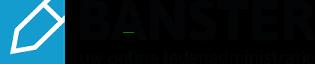 Banster logo