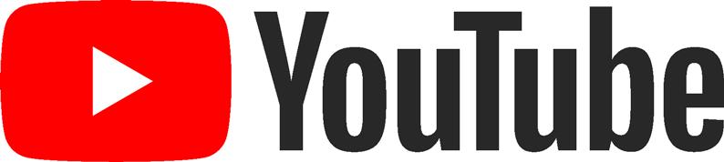 Banster Ledenadministratie op YouTube
