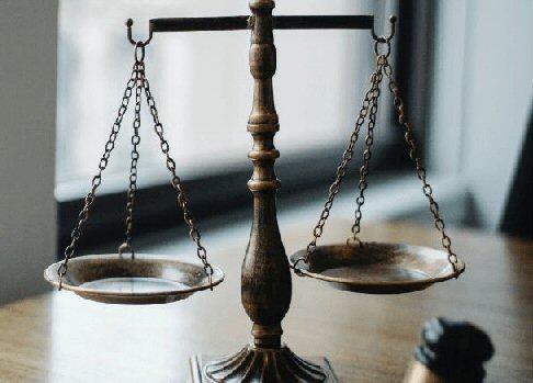 De nieuwe wet WBTR voor verenigingen en stichtingen