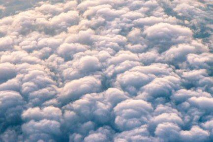 Ledenadministratie in de Cloud. Ben je nog eigenaar van de data?