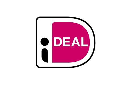 Ontvang je contributie bedragen 4 keer sneller met iDeal
